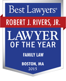 Best Lawyer Badge