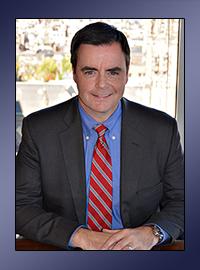Attorney Richards